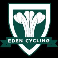Eden Cycling Association